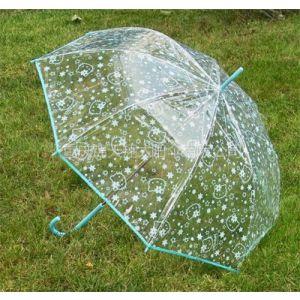 供应贵州广告伞厂家,贵州礼品伞定做,贵州太阳伞生产商,贵州折叠桌椅