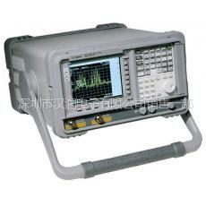 供应E7405A e7405a测试辐射和传导,EMI二手26.5G频谱分析仪