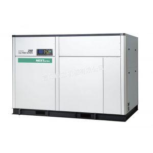 供应日立空压机中国空分设备行业经销商