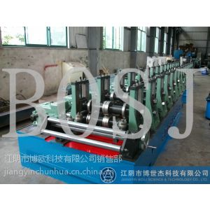 供应全自动高科技仓储式立体车库设备