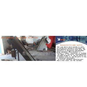 供应油桶密封器生产线