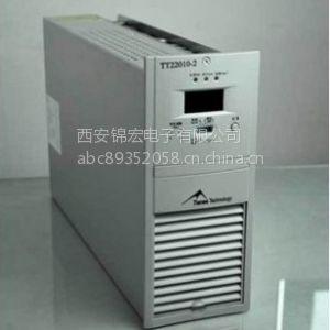供应艾默生代理HD22005-3A HD11010-3A直流电源充电模块锦宏现货