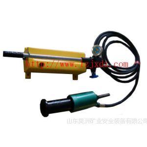 供应LDZ200型矿用锚杆拉力计 生产厂家 出厂价批发