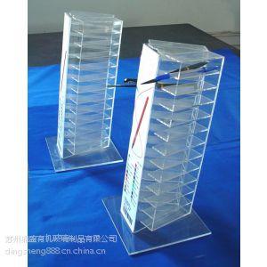供应苏州有机玻璃糖果盒、苏州亚克力糖果盒
