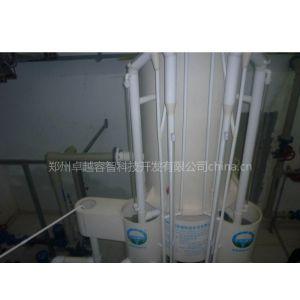 供应游泳池循环水处理系统/游泳池过滤设备