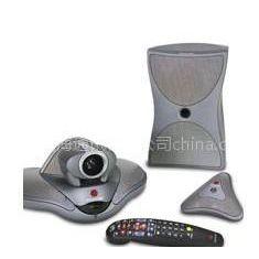 供应宝利通VSX7000S视频会议