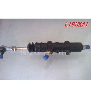 供应离合器总泵 东风天龙/大力神1604010-C0100