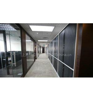 供应上海办公室设计装修,工装典范