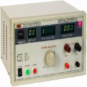 供应河南哪儿有接地电阻测试仪?哪家的性价比高点儿?