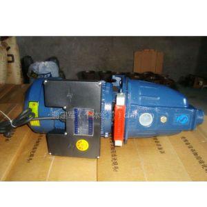 供应供应自吸喷射泵JET-75 2.2KW (铜线160片)自吸泵/加压泵