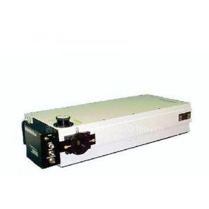供应 光谱测试仪器 单色仪 9057 -计算机控制1/2M单色/光谱仪