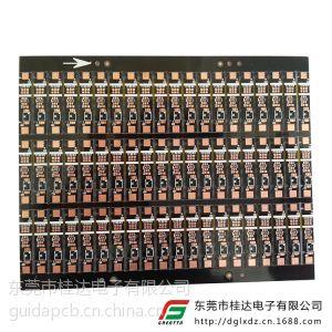 供应批发电脑主板PCB 环保防潮电脑主板PCB 电脑主板厂家直销 质量好