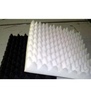吸音材料 吸声材料 吸音降噪材料