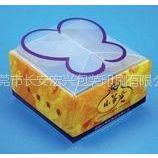 供应供应高品质PET胶盒