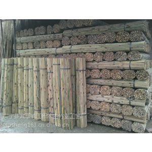 供应制香竹签,制香竹,制香竹竿,竹签