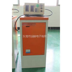 供应老化测试实验电源 加热器实验电源