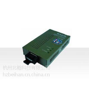 供应DLINK DFE-851 杭州北翰科技
