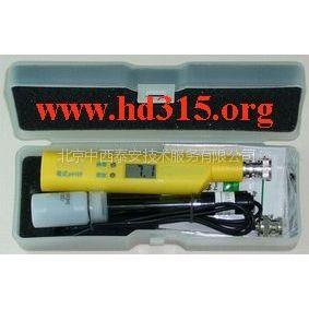 供应笔式pH计/面团酸度计(国产优势) 型号:SKY3PHB-8P库号:M298907