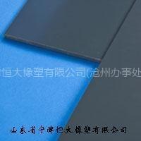 供应超高耐磨PE衬板,高分子煤仓衬板