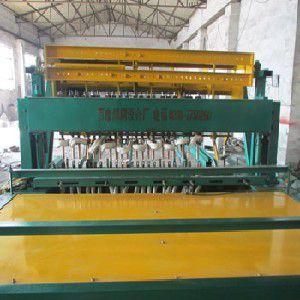 低价批发煤矿支护网排焊机报价⊙团购煤矿支护网排焊机型号