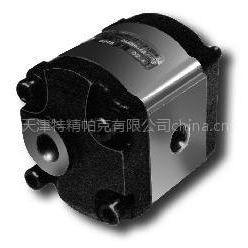 供应CBT-E3液压齿轮泵