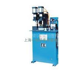 供应UN系列交流电阻对焊机