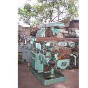 供应330AMI 金属带锯床进口代理报关,二手机械进口代理