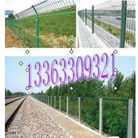 供应铁路护栏