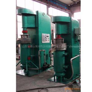 供应立式砂磨机价格立式砂磨机图片立式砂磨机型号