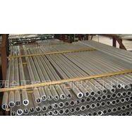 供应低价供应渭南20#无缝钢管,渭南钢管,渭南q235螺旋管