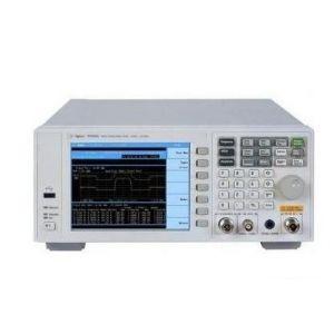 供应真诚对待n9320b频谱分析仪供应商
