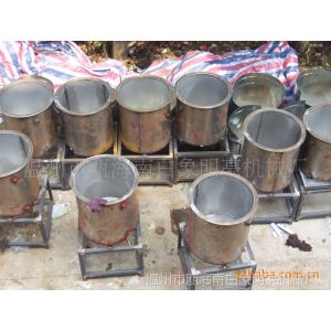 供应供应节能环保高效率熔蜡机