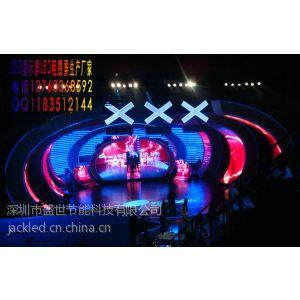 供应江西室内户外大型演出公司舞台LED显示屏厂家,科维租赁LED屏质量价格优势
