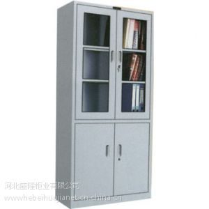 供应河北铁皮柜,文件柜厂家,定做档案柜,更衣柜价格