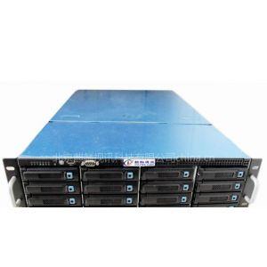 供应网络存储、NAS存储、磁盘阵列