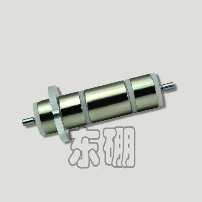供应钕铁硼强磁、铁氧体磁铁厂家欢迎您来图来样订做 非标磁铁
