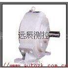 供应CZ磁粉制动器 www.testyc.com/磁粉制动器厂家/优质磁粉制动器