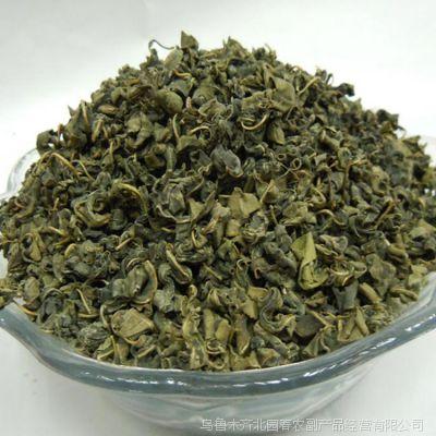 包邮新疆特产正宗新疆罗布麻茶 纯天然珠茶 降血脂 降三高保健茶
