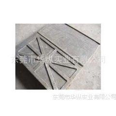 碳化硅板厂 广东碳化硅炉底板 碳化硅托板 东莞电炉底板