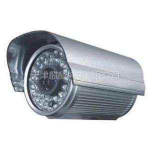 供应天津摄像机、摄像头、电子眼、监控、