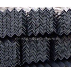供应广东地区批发槽钢工字钢角钢排栅管焊管脚手架钢板方矩管镀锌管无缝钢管圆钢C型槽