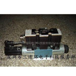 供应4WREE阀电路板维修服务