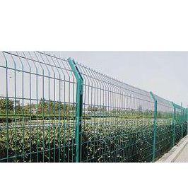 福建福州 厂家 直销 双边护栏网 围网 热镀锌