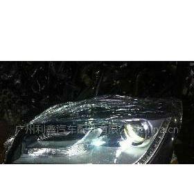 供应奥迪A8L大灯,前嘴总成,尾灯汽车配件