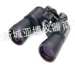 供应西安望远镜,军用望远镜,咨询:18992812558