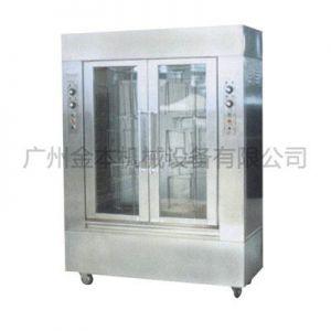 供应厂家直销YXD-206X2立式旋转电烤炉,电烤炉厂家,烧烤炉系列电烤炉