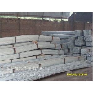 供应上海镀锌扁钢销售|南京镀锌扁钢代理|无锡镀锌扁钢生产