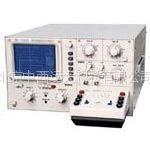 供应数字存储晶体管图示仪 型号:JL21-YB4805 库号:M159251