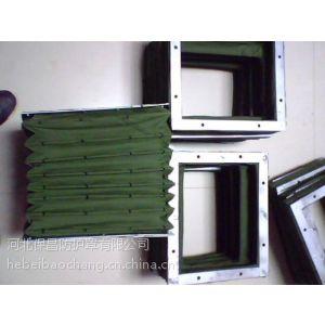 供应印刷机械专用配件防护罩
