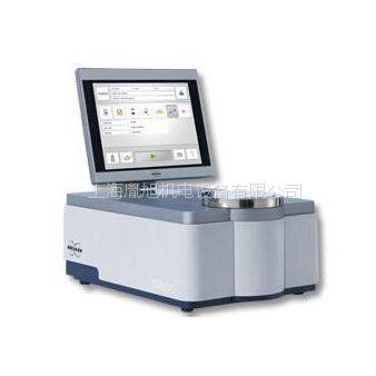 BRUKER质谱仪(MALDI-TOF)